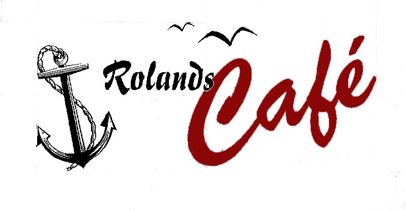 Rolands Cafe´